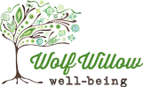 Wolf Willow Well-Being